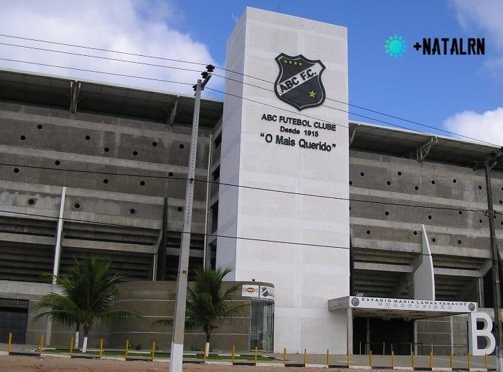 ABC Futebol Club