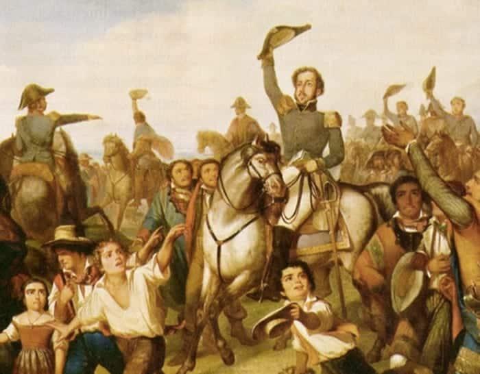 independência na província do Rio Grande do Norte