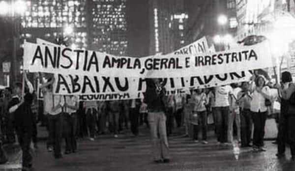 Os governos do regime militar no rio grande do norte (1964-1985)