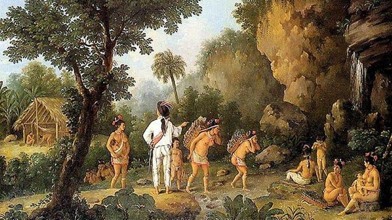 período colonial no rio grande do norte