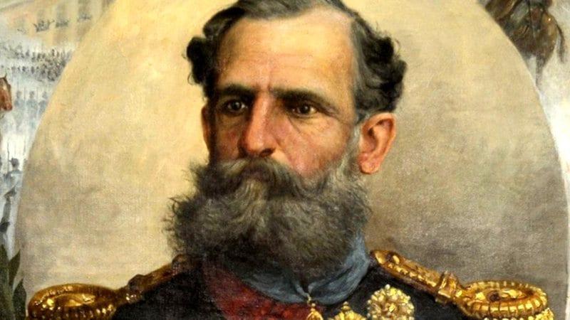 Cronologia dos governadores na república velha