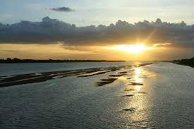 O rio piranhas-açu
