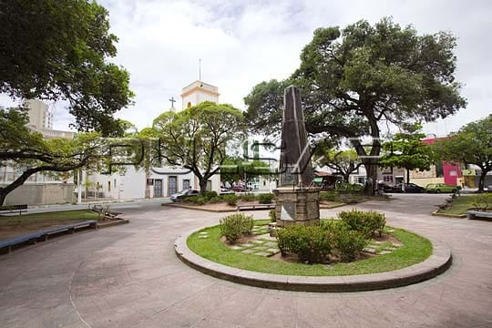 Acervo arquitetônico do Rio Grande do Norte