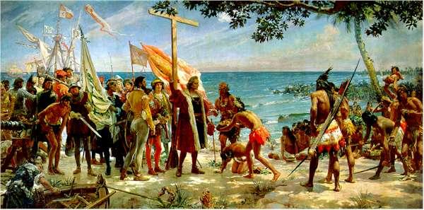 A conquista definitiva da capitania do rio grande do norte