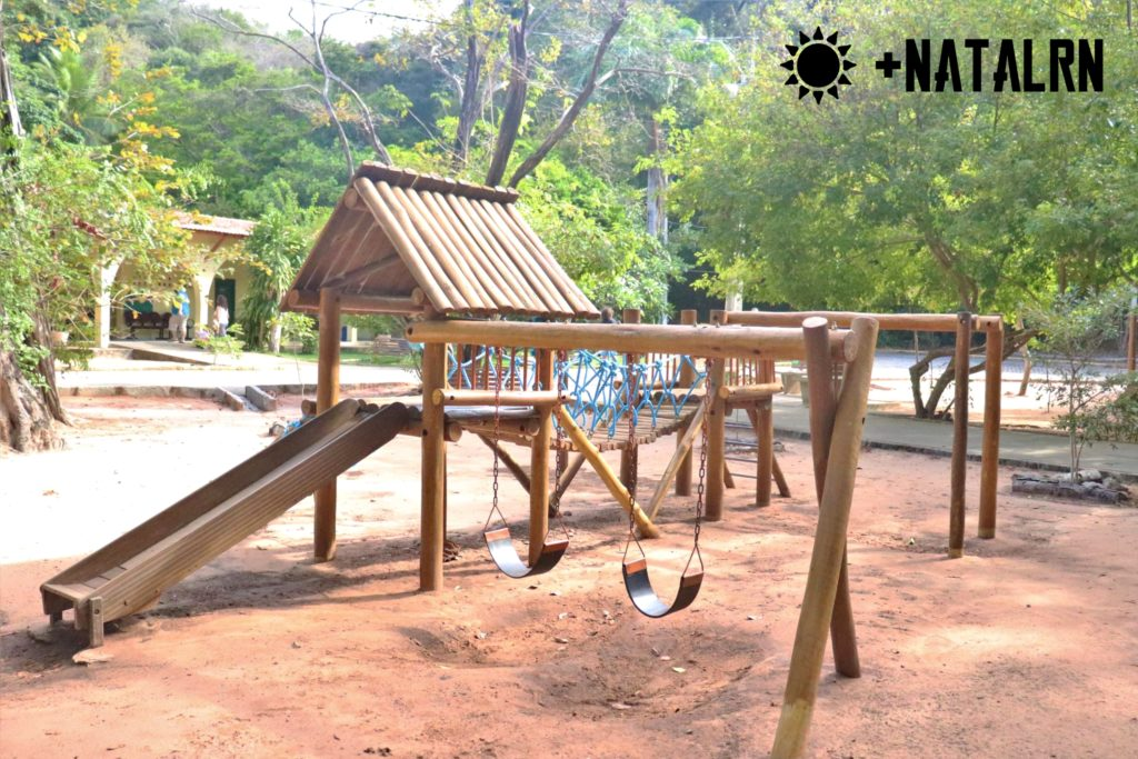 parque das dunas_parquinho_33