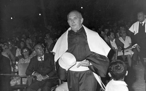 José agripino maia e as eleições de 1982