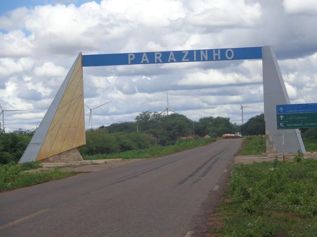 Parazinho RN