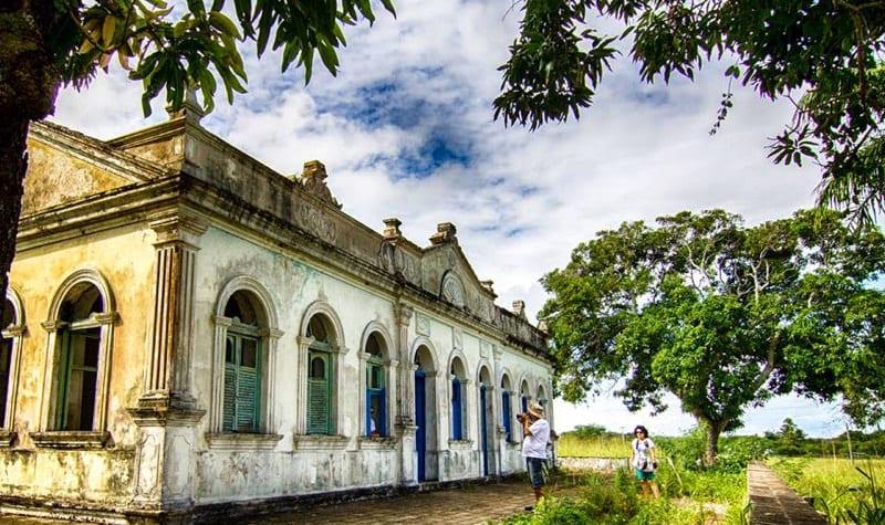 Ceará-Mirim - RN