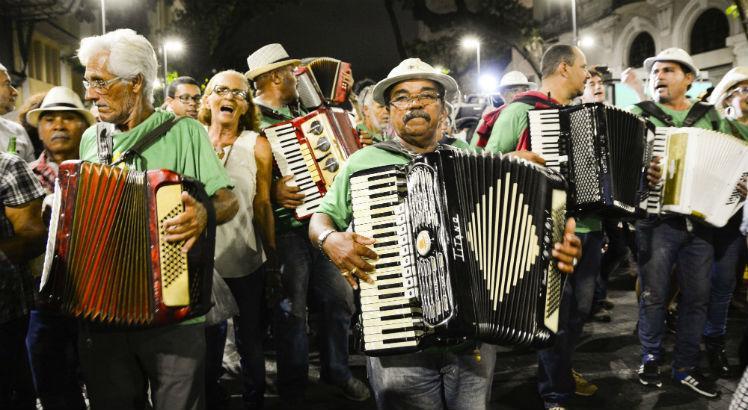 Cultura do Rio Grande do Norte
